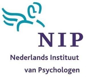 NIP Nederlands Instituut van Psychologen
